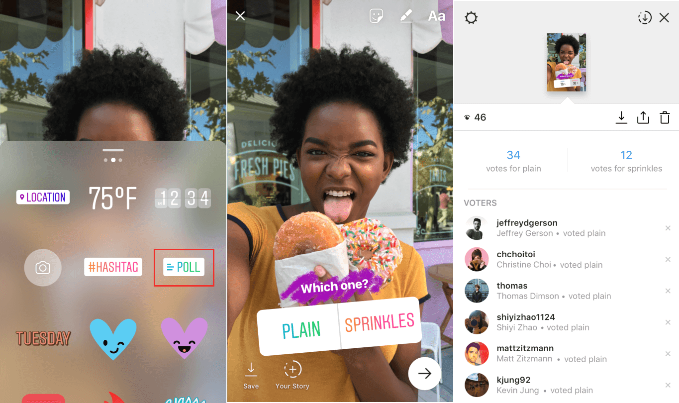 How-to-Create-Polls-in-Instagram-Stories