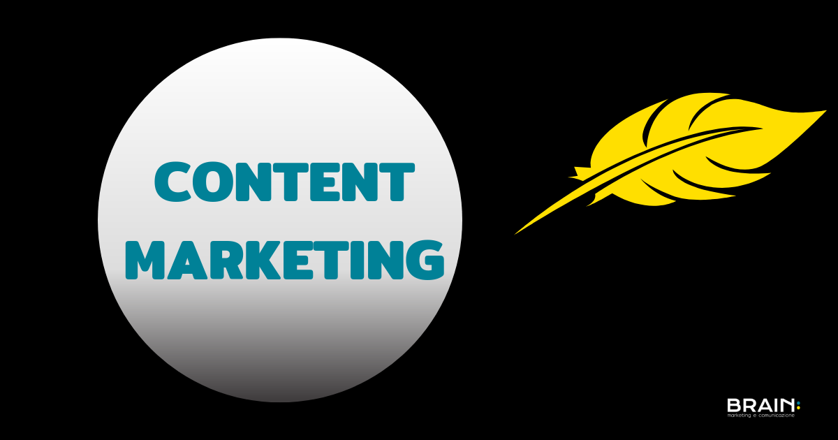 content marketing prova 2